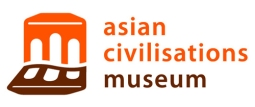 Asian-Civilisations-Museum