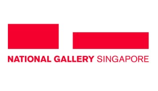 national-gallery-singapore-e1396845995825-700x407