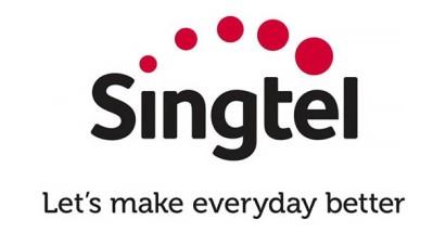 singtel-new-logo-628x330