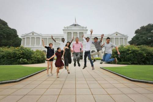 lee-hsien-loong-jump-shot