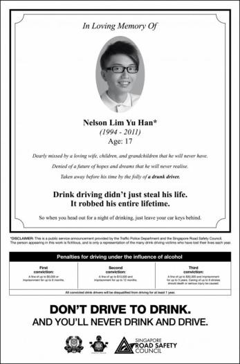 anti-drink-drive-obituary-600-66500