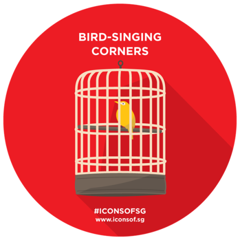 birdsingingcorner